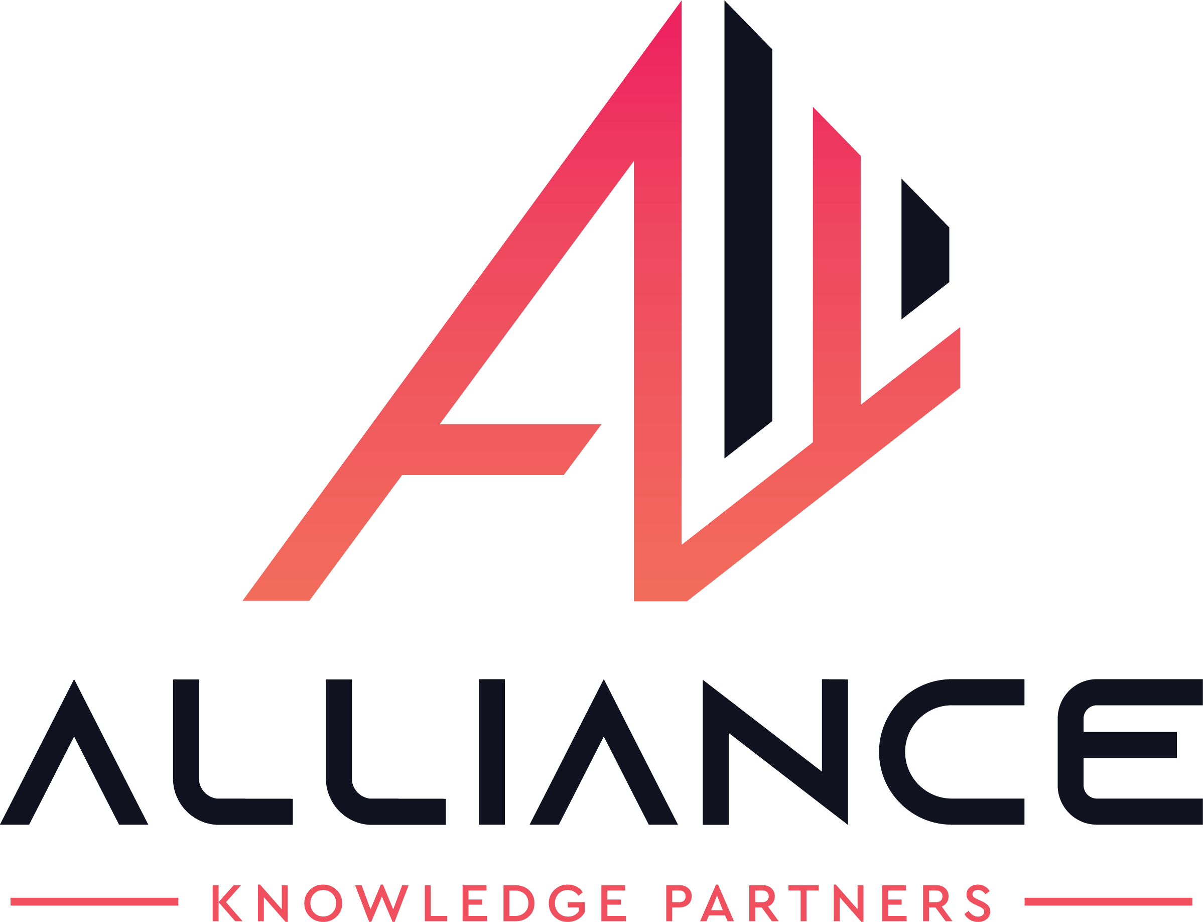 Alliance Knowledge Partners - Global Research and Knowledge Outsourcing Provider